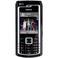 Wholesale Nokia Nokia N72 from china suppliers