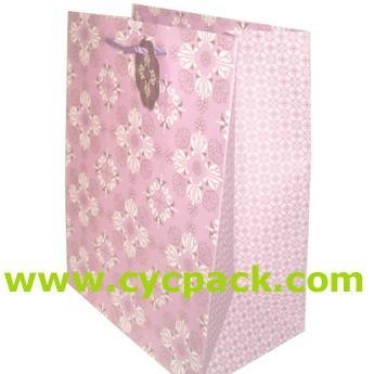 Quality Box Lovable Shopping Bag for sale