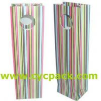 Wholesale Box Liquor and Beer Bags from china suppliers