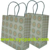 Wholesale Box Treeless Stone Paper Bag from china suppliers