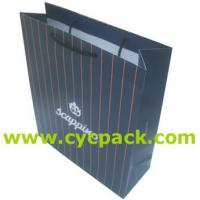 Wholesale Box Big Grocery Bag from china suppliers