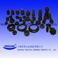 Wholesale Rubber Product from china suppliers