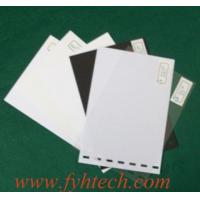 PVC core/ card base/card sheet