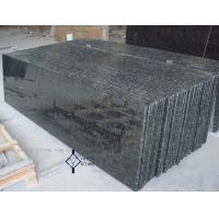 China Granite Countertops ACT010 on sale