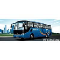 Wholesale Bus H92 KLQ6125 from china suppliers