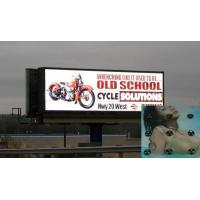 Wholesale LED Muti-Vision Bill Board from china suppliers