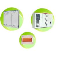 Wholesale Low-voltage complete switch cabinet from china suppliers