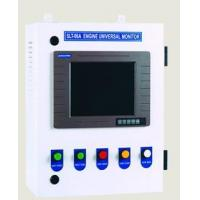 Wholesale 160-Bus Temperature and Pressure Indicating & Alarming System from china suppliers