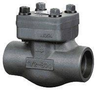 Wholesale Series 900 Nuclear Water Valves from china suppliers