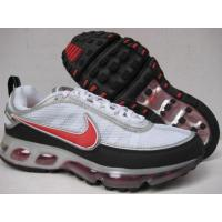 Wholesale air max 360 shoes (13) from china suppliers