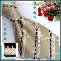 Wholesale Sets of Ties Sets Tie 33 from china suppliers