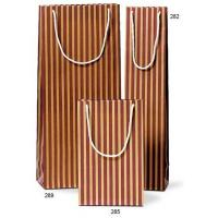 Buy cheap Gift Paper Bags G002 from wholesalers