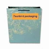Wholesale Paper Shopping Bag(SM01007) from china suppliers