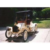 Wholesale 1908 Buick Model 10 Runabout 3 Passenger Roadster from china suppliers