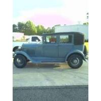 Wholesale 1928 Ford Model A from china suppliers