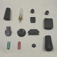Wholesale Custom-Made Plastic Parts from china suppliers