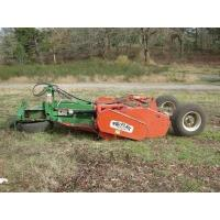 Buy cheap 2008 Rears Pul-Flail Shredder from wholesalers