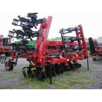 Buy cheap 2007 Red Ball 2000 Toolbar and Strip Till Row Unit from wholesalers