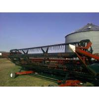Buy cheap 1992 Case IH 1020 22 1/2 Flex Head from wholesalers