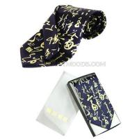 Wholesale Chinese Calligraphy Tie from china suppliers