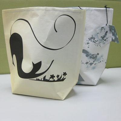 Quality Kraft Paper Bag with zip for sale