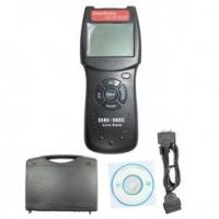 Wholesale OBD2 CODE SCANNER from china suppliers