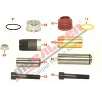 Wholesale Knorr-Caliper Guides & Seals Repair Kit from china suppliers