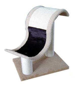 Quality Cat Tree Cat Scratcher 8604 for sale