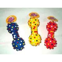 Wholesale Toys Toys 8117 from china suppliers