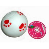 Wholesale Toys Toys 8110 from china suppliers