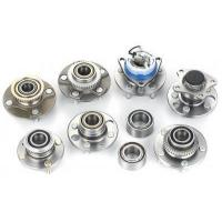 Wholesale Hub bearings from china suppliers