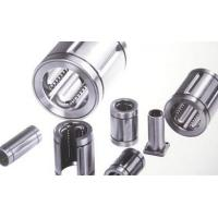 Wholesale Linear bearings from china suppliers