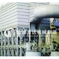 Buy cheap JQM Pulse Bag Dust Catcher from wholesalers