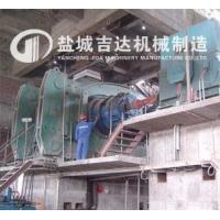 Buy cheap JDG roller press from wholesalers