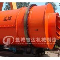 Buy cheap Three Cylindrical Dryer from wholesalers