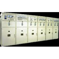 Wholesale KYD 1 Normal mine low-voltage fixed switch cabinet from china suppliers