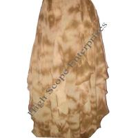 Buy cheap Polyester Chiffon Tie-dye from wholesalers