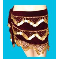 Buy cheap Hip Scarf from wholesalers
