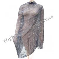Buy cheap Belly Dance Veils from wholesalers
