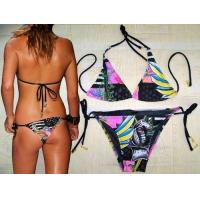 Buy cheap CA Bikinis 020 from wholesalers