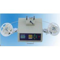 Wholesale SMT Counting Machine from china suppliers