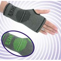 Wholesale MP11040 hand support from china suppliers