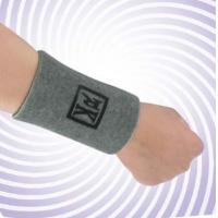 Wholesale MP11030 wrist support from china suppliers