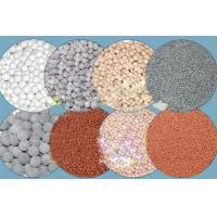 Wholesale Water Purifier Material Energy Ceramic Ball from china suppliers