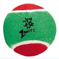 Buy cheap Christmas Tennis Ball Toy(HG 1635) from wholesalers