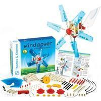 Wholesale Science Kits and Projects from china suppliers