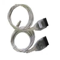Wholesale Auto diagnostic cable from china suppliers