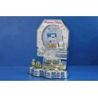 Wholesale Baby Toys from china suppliers