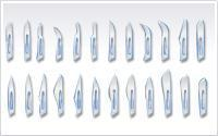 Wholesale SURGICAL BLADES from china suppliers