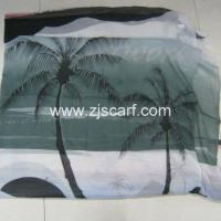Wholesale Pareo/Sarongs from china suppliers